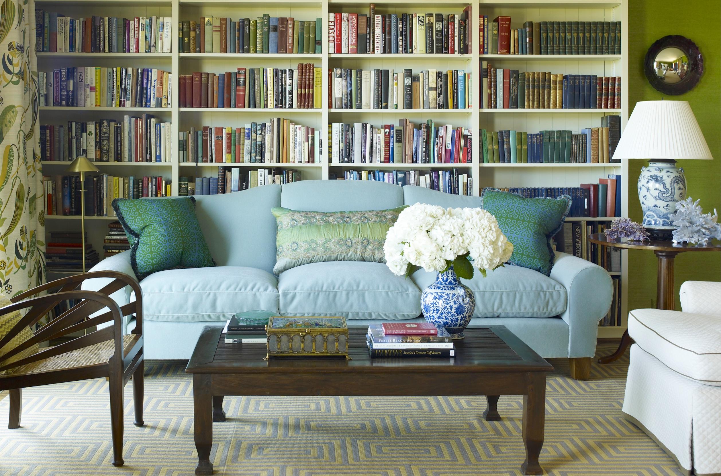 Home Interior Design Rugs Home Katie Ridder