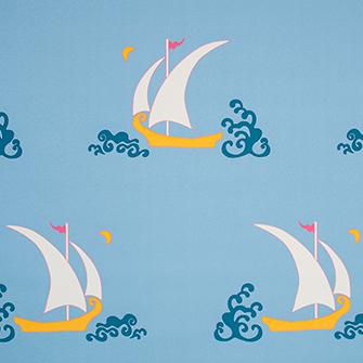 katie ridder seaweed wallpaper